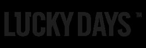 Lucky Days casino icon