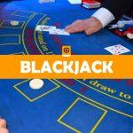Gids voor online blackjack